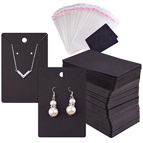 jewelry packaging supplies - 3