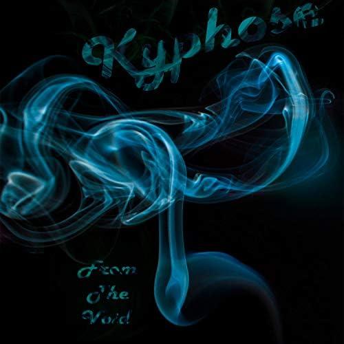 Kyphose