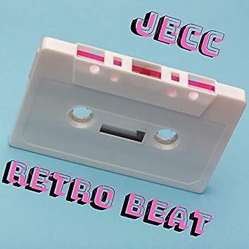 Retro Beat