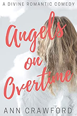 Angels on Overtime