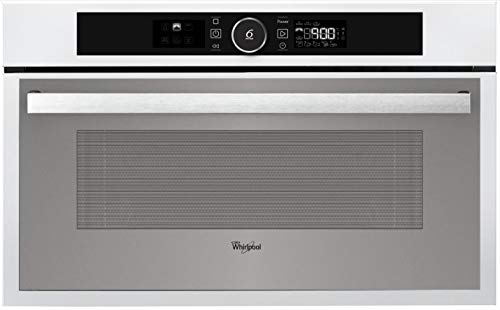 WHIRLPOOL AMW 731 WH Horno MICROONDAS Horno AMW-731 WH