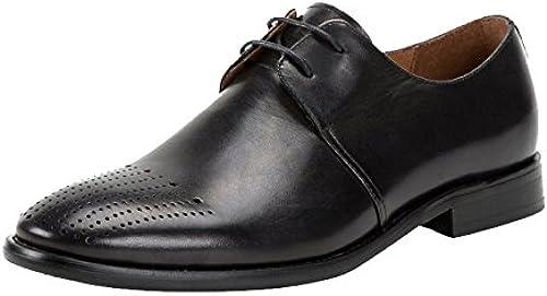Buffalo Damen 11335x 269 L Pumps: : Schuhe