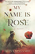 Best the name is rose Reviews