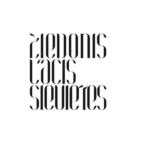 Various artists & Karlis Lacis