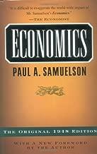 Economics: The Original 1948 Edition