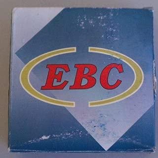 Pack of 6 TBWOODS 234.41.40 OLDHAM HUB BLIND 41 15MM-