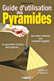 Guide d'utilisation des pyramides