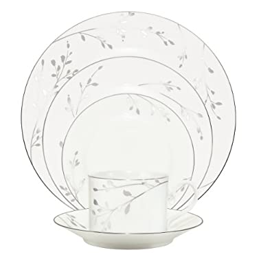 Noritake Birchwood 5-piece Place Setting