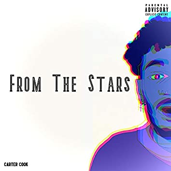 From The Stars