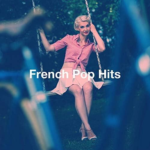 Top 40 Hits, Billboard Top 100 Hits & Top variété française