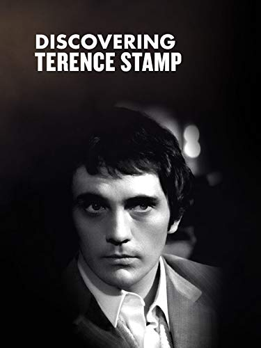 Discovering Terence Stamp