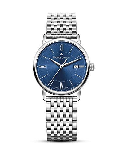 MAURICE LACROIX Schweizer Uhr Eliros EL1094-SS002-410-1