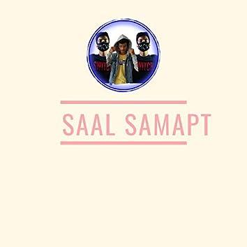 Saal Samapt