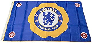 chelsea fc shop canada