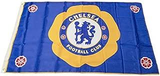 Chelsea FC Football Soccer Club Flag 3x5 Feet