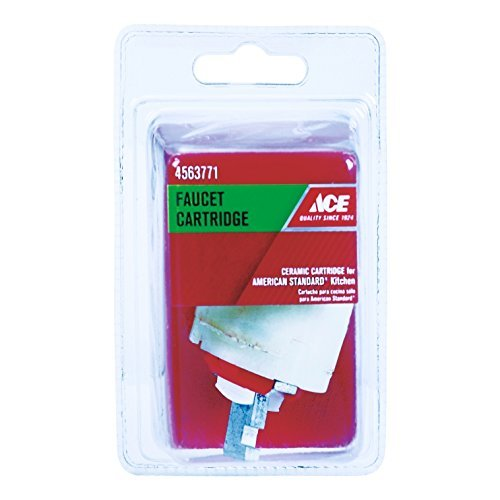 Ace Kitchen Faucet Cartridge For American Standard
