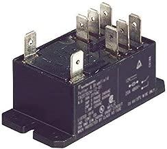 AutoPilot 15531 Pump Relay - for Pool Pilot DIG-220/75003