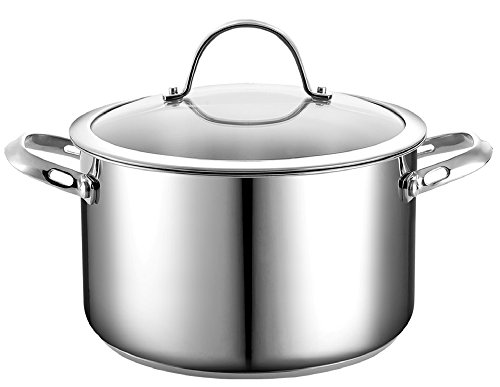 Cooks-Standard-6-Quart-Stainless-Steel-Stockpot-with-Lid