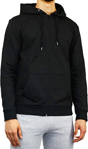 Bonjour Men's Clothing - Best Reviews Tips