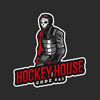 Hockey House