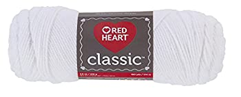 Best red heart classic yarn Reviews