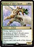 Archon of Valor's Reach - 074/254 - R -...