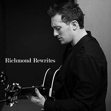 Richmond Rewrites
