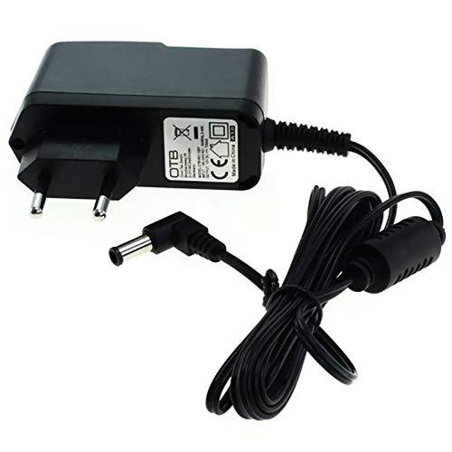 CELLONIC - Ladegeräte in Schwarz, Größe Ladegerät