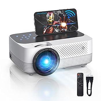 projector under 200