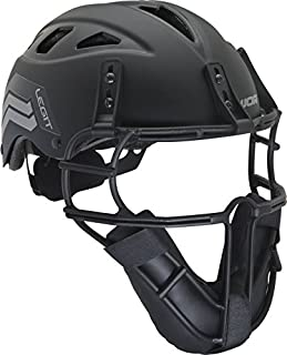 Best slow pitch softball pitching mask Reviews