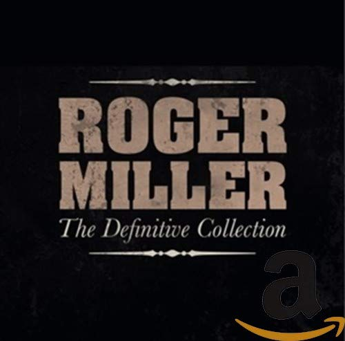 Definitive Collection [Import Allemand]