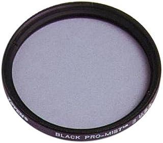 Tiffen 58BPM3 58mm Black Pro-Mist 3 Filter