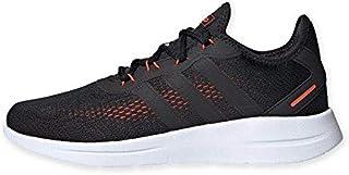 حذاء الجري لايت ريسر RBN 2.0 للرجال من أديداس