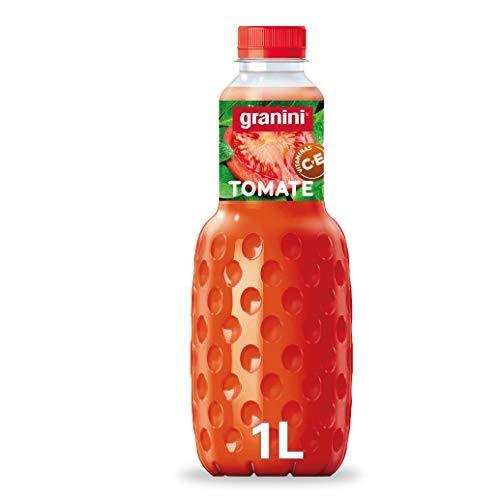 Granini Clásico Tomate, 1L