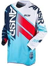 bmc jersey 2017