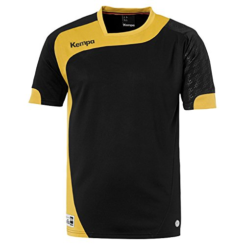 Kempa DHB Trikot Elite Version - S