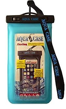 Best waterproof case note edge Reviews