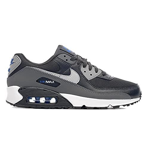 Nike Air Max 90 DM9102-002 41