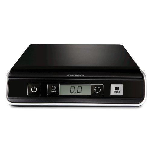 M10 Digital USB Postal Scale, 10 Lb.