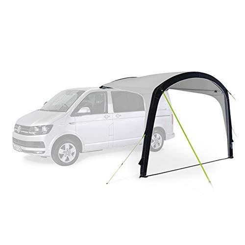 Kampa Dometic Air Pro VW zonneschijn lucht luifel