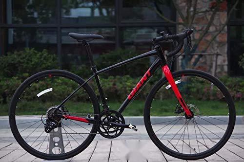 2021モデル 超軽量8.9kg GIANT ジャイアント 超軽量8.9kg ロードバイク