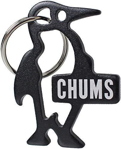 CHUMS(チャムス)『ブービーボトルオープナー』
