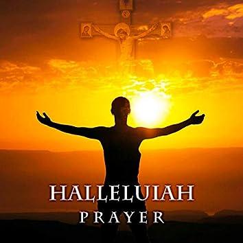 HALLELUIAH jesus song
