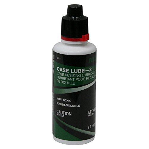 RCBS 09311 Case Lube, 2