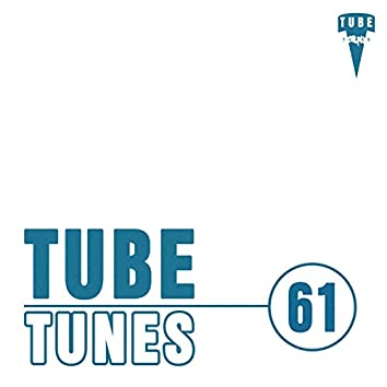 Tube Tunes, Vol. 61
