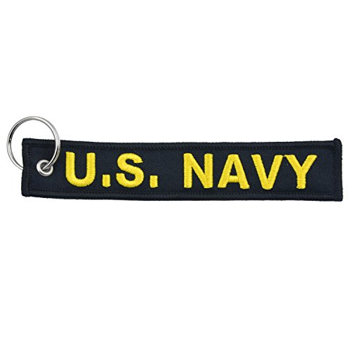 10 best us navy keychain tag for 2020