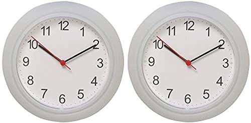 Best wall clock ikea