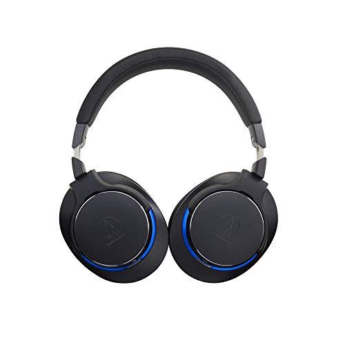 audio-technica『ATH-MSR7b』