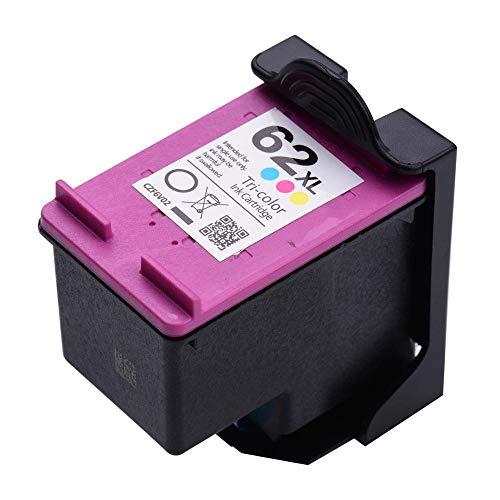 Mini Impresora De Inyección De Tinta Impresora De Códigos De Barras A Color Impresora De Mano De 1200 Ppp Impresora De Color Portátil Portátil Impresión De Logotipo Gadget Para Diseñadores,only Ink