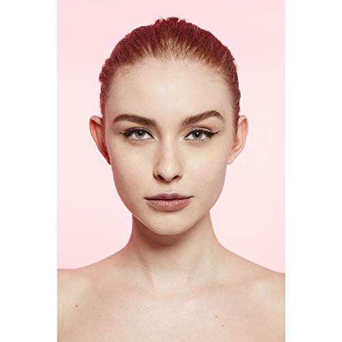 L\'Oréal Super Liner Perfect Slim